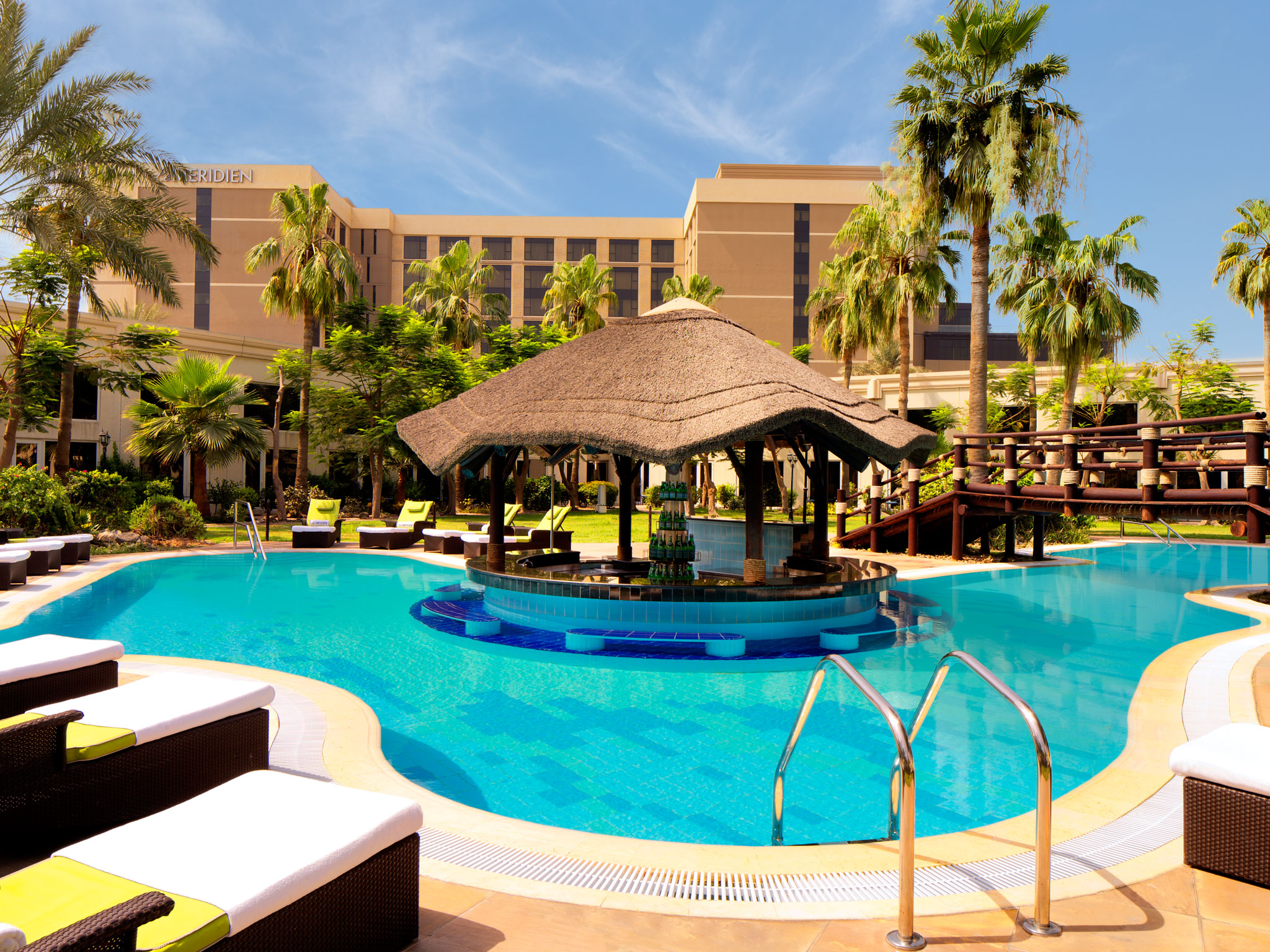 Cheap Hotel Dubai Airport